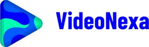 VideoNexa_white 1